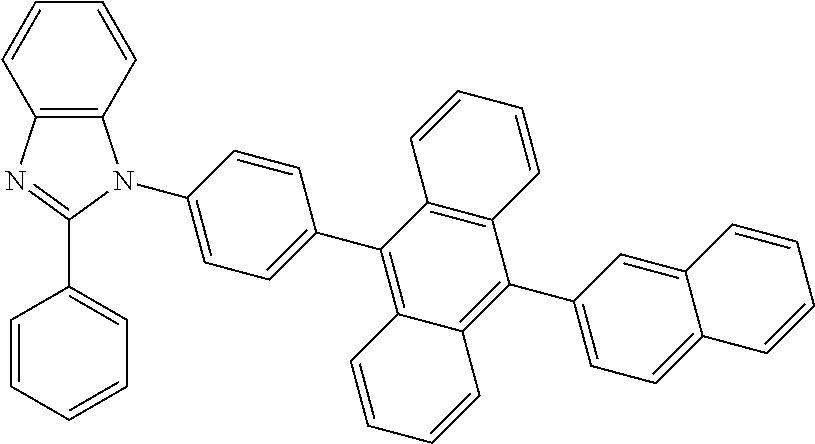 Figure US10074806-20180911-C00350