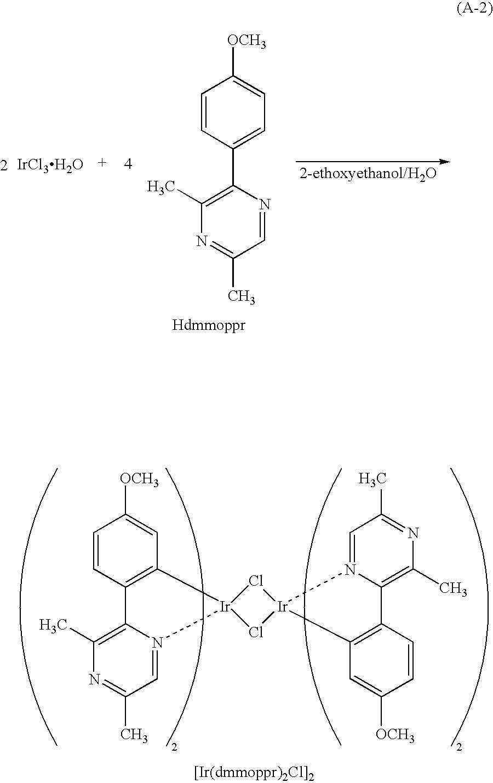 Figure US20100059741A1-20100311-C00018