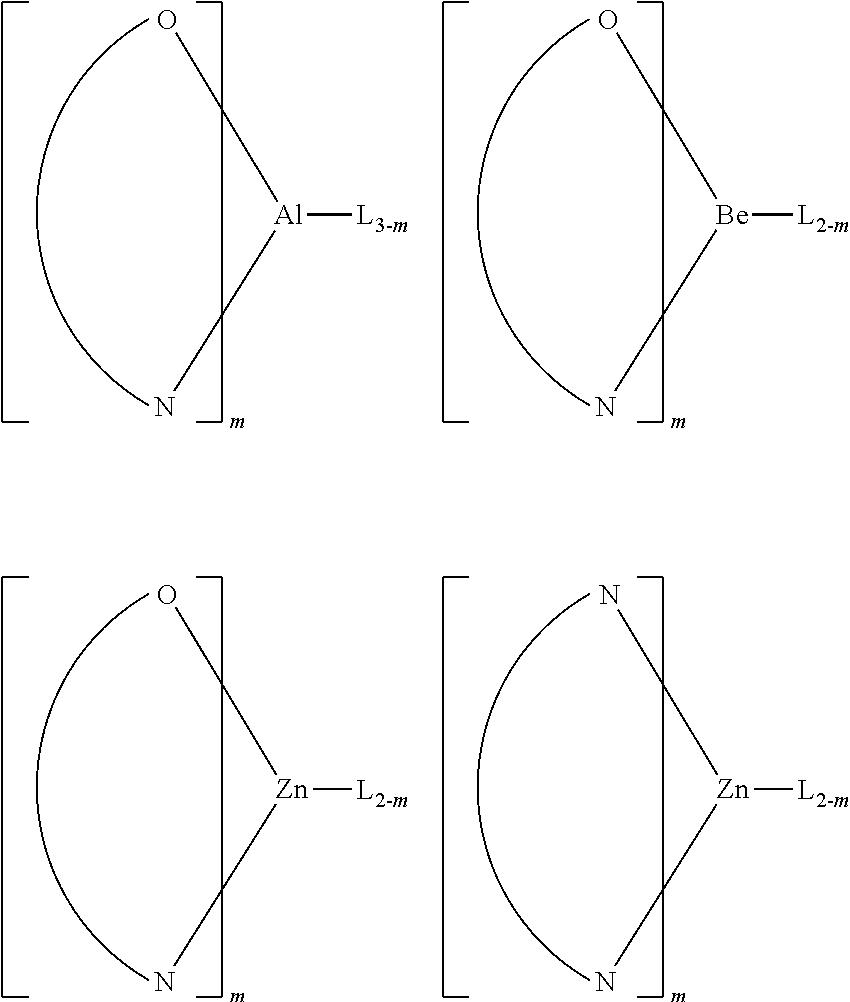 Figure US08652656-20140218-C00055