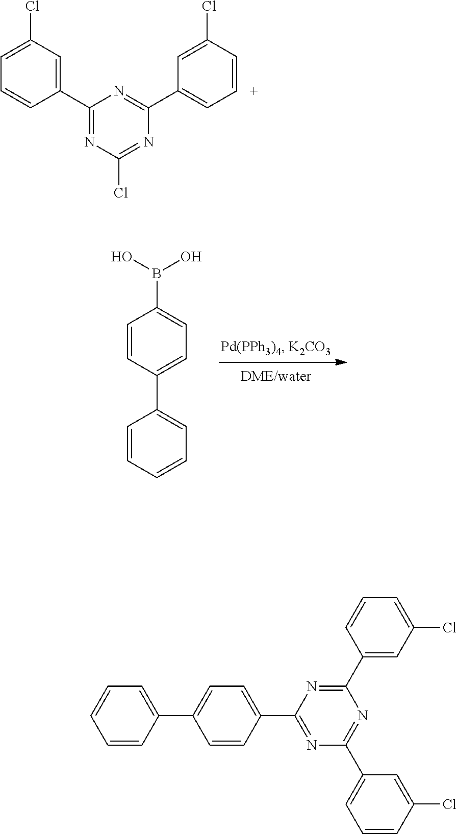 Figure US10297762-20190521-C00351