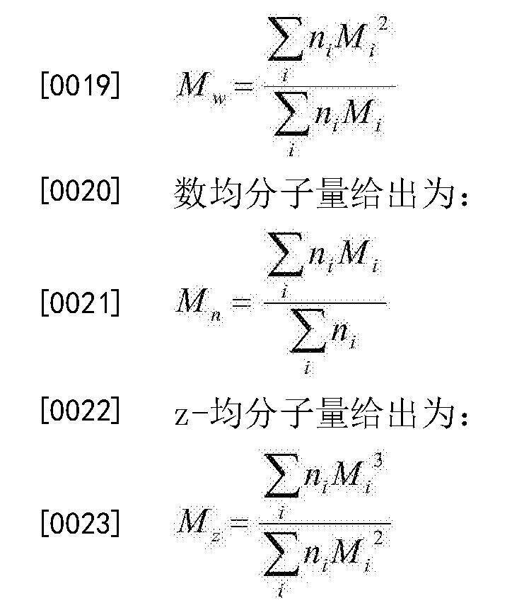 Figure CN105209505BD00061