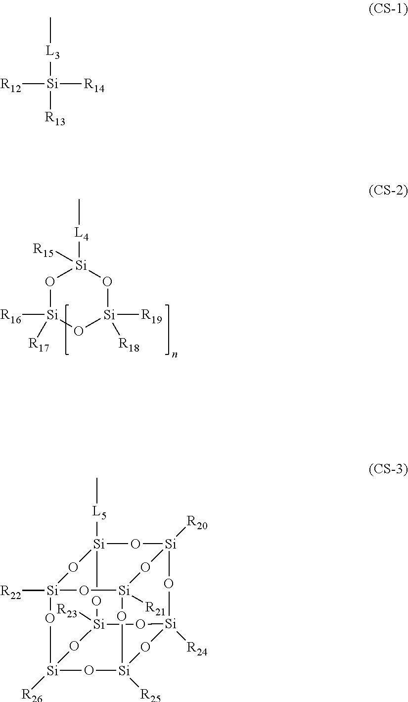 Figure US08632942-20140121-C00115