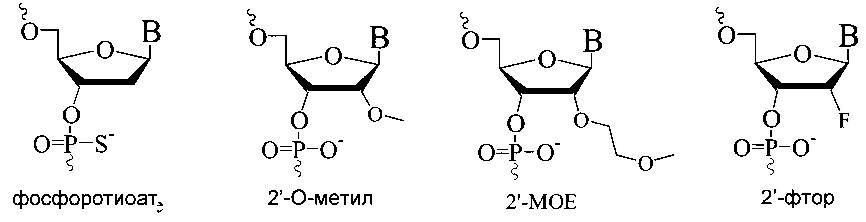 RU2649367C2 - Lna oligonucleotide carbohydrate conjugates - Google