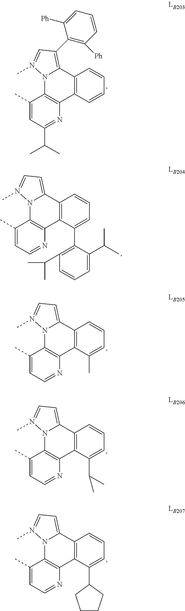 Figure US09905785-20180227-C00543