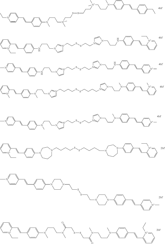 Figure US08685114-20140401-C00017