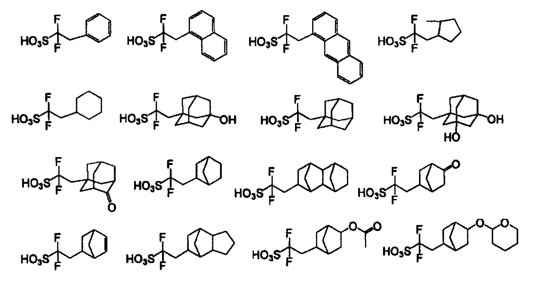 Figure 112011039817284-pct00049