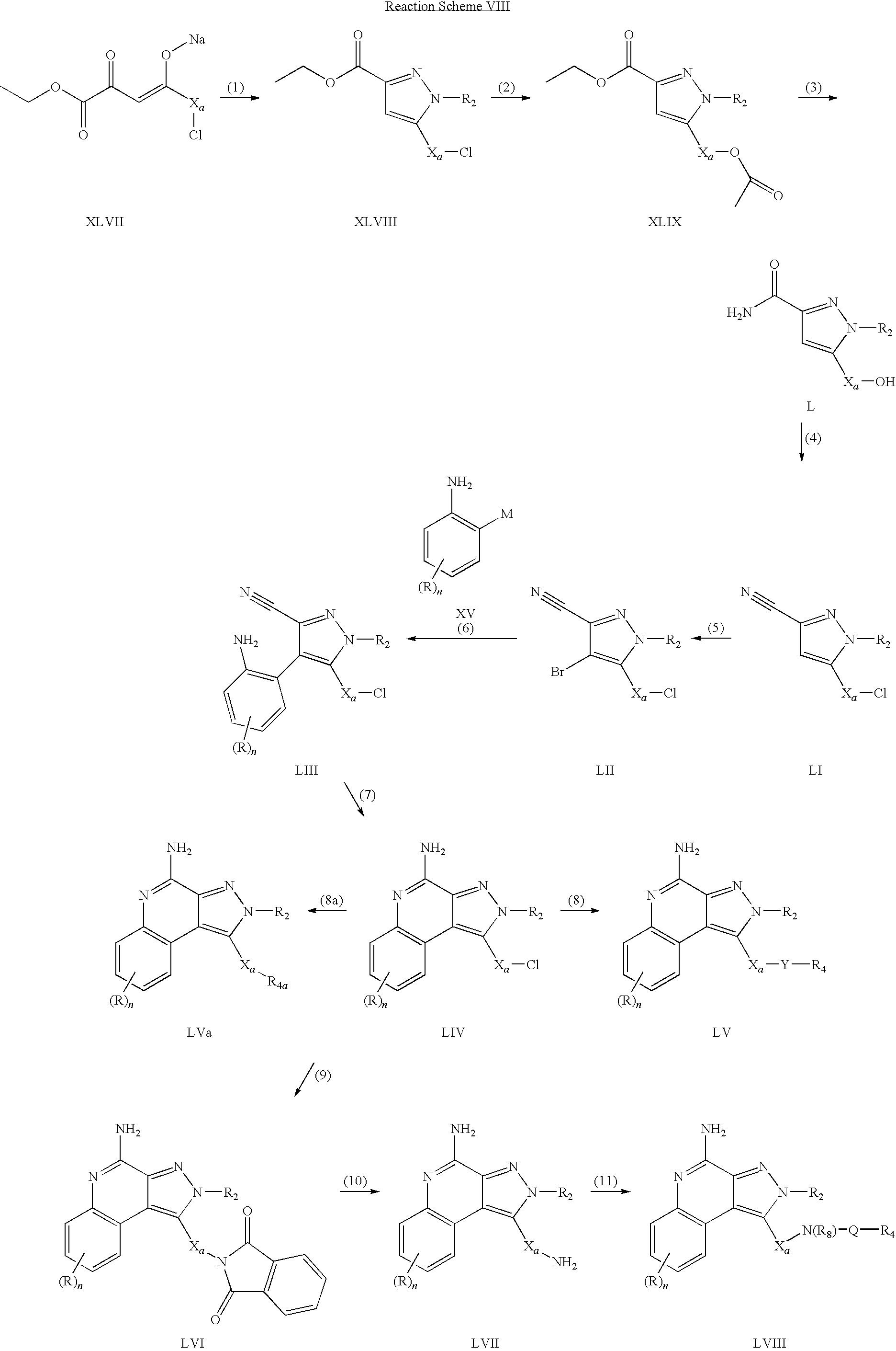 Figure US07879849-20110201-C00096