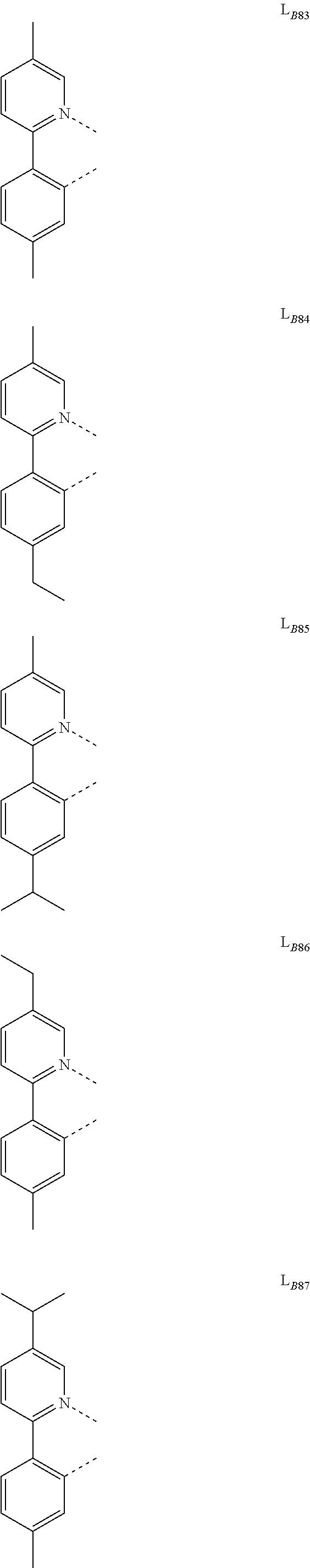 Figure US09929360-20180327-C00232