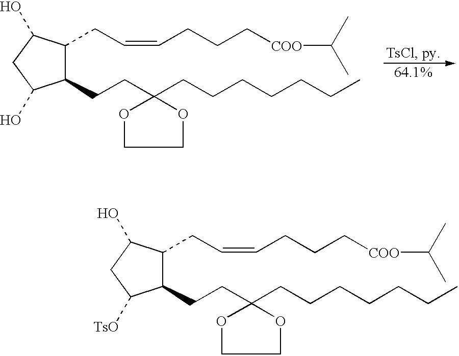 Figure US06414016-20020702-C00008