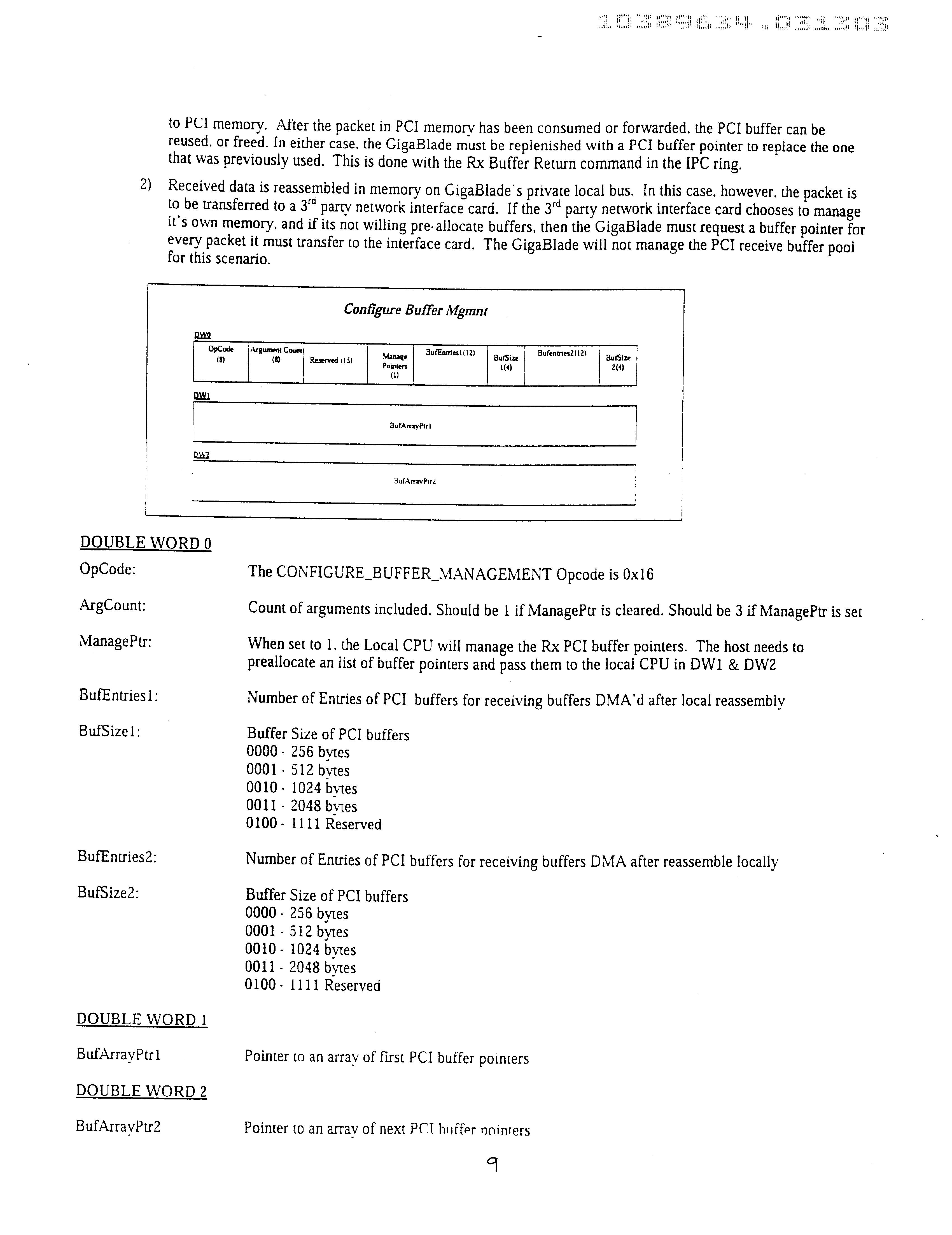 Figure US06708210-20040316-P00009