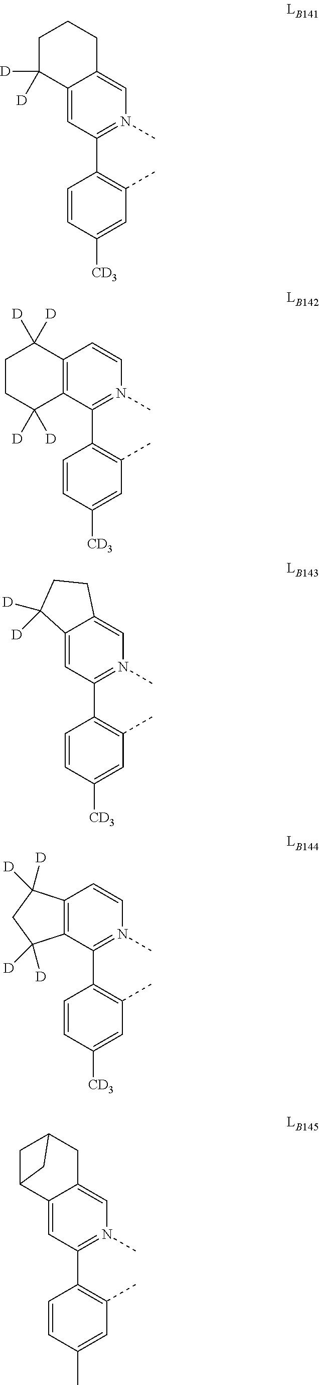 Figure US20180130962A1-20180510-C00094