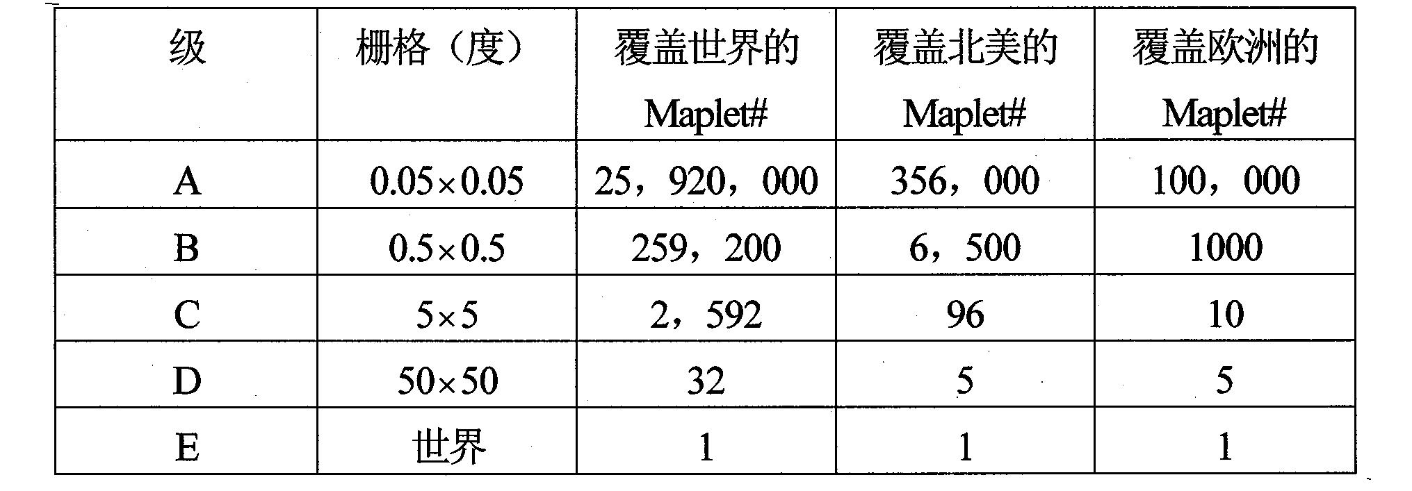 Figure CN101127952BD00081