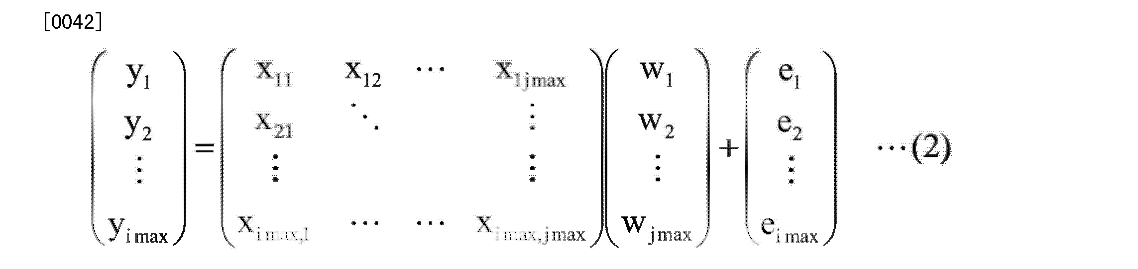 Figure CN104079818AD00082