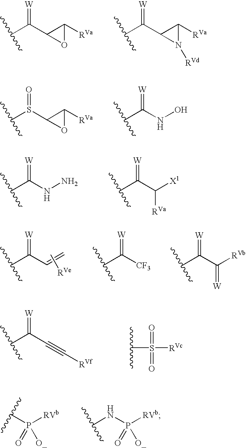 Figure US07244853-20070717-C00021