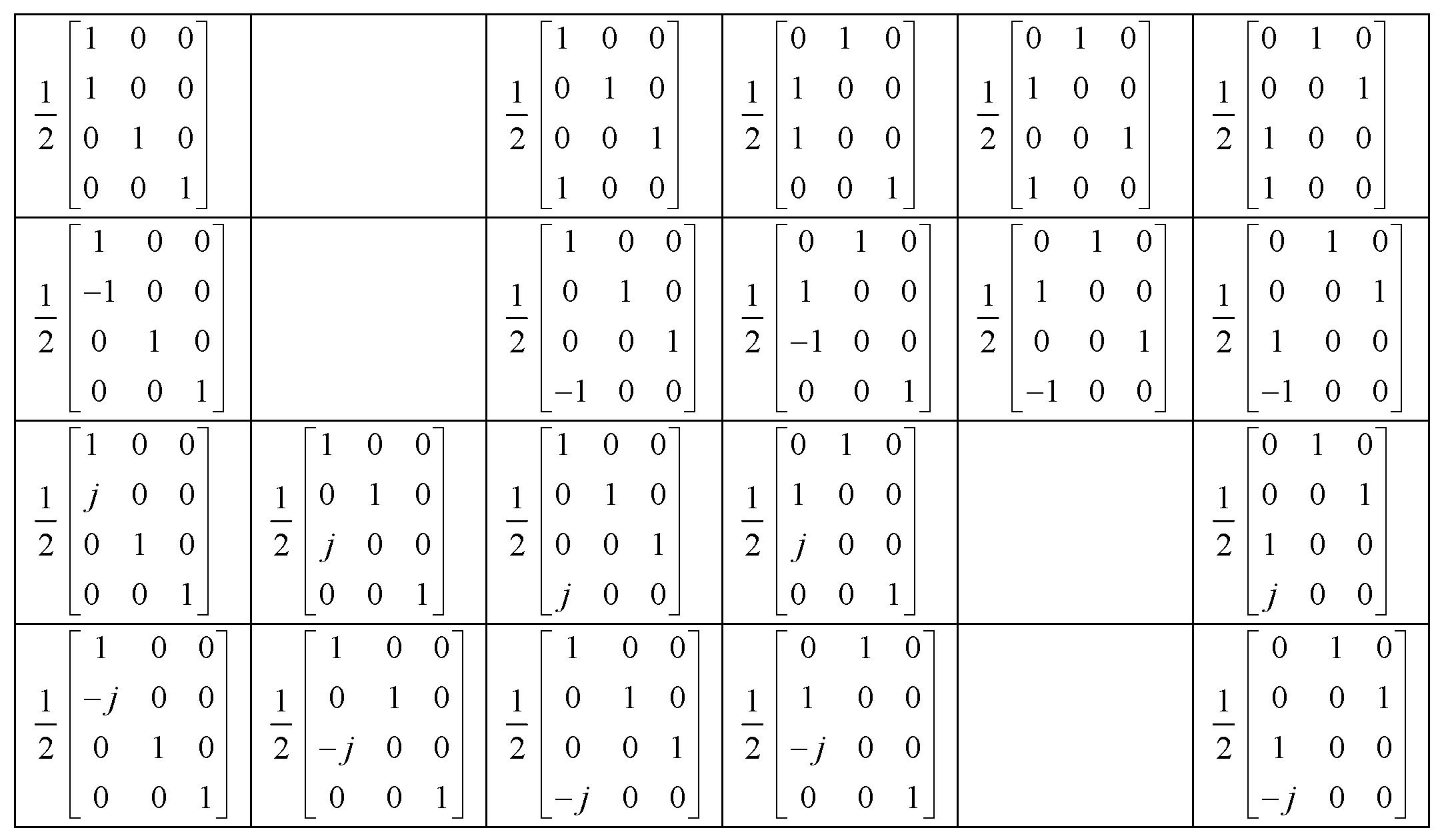 Figure 112010009825391-pat01385