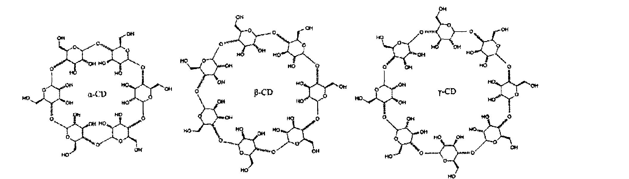 Figure CN102112157BD00201