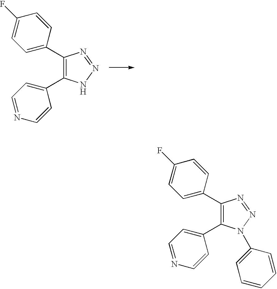 Figure US20030013712A1-20030116-C00087