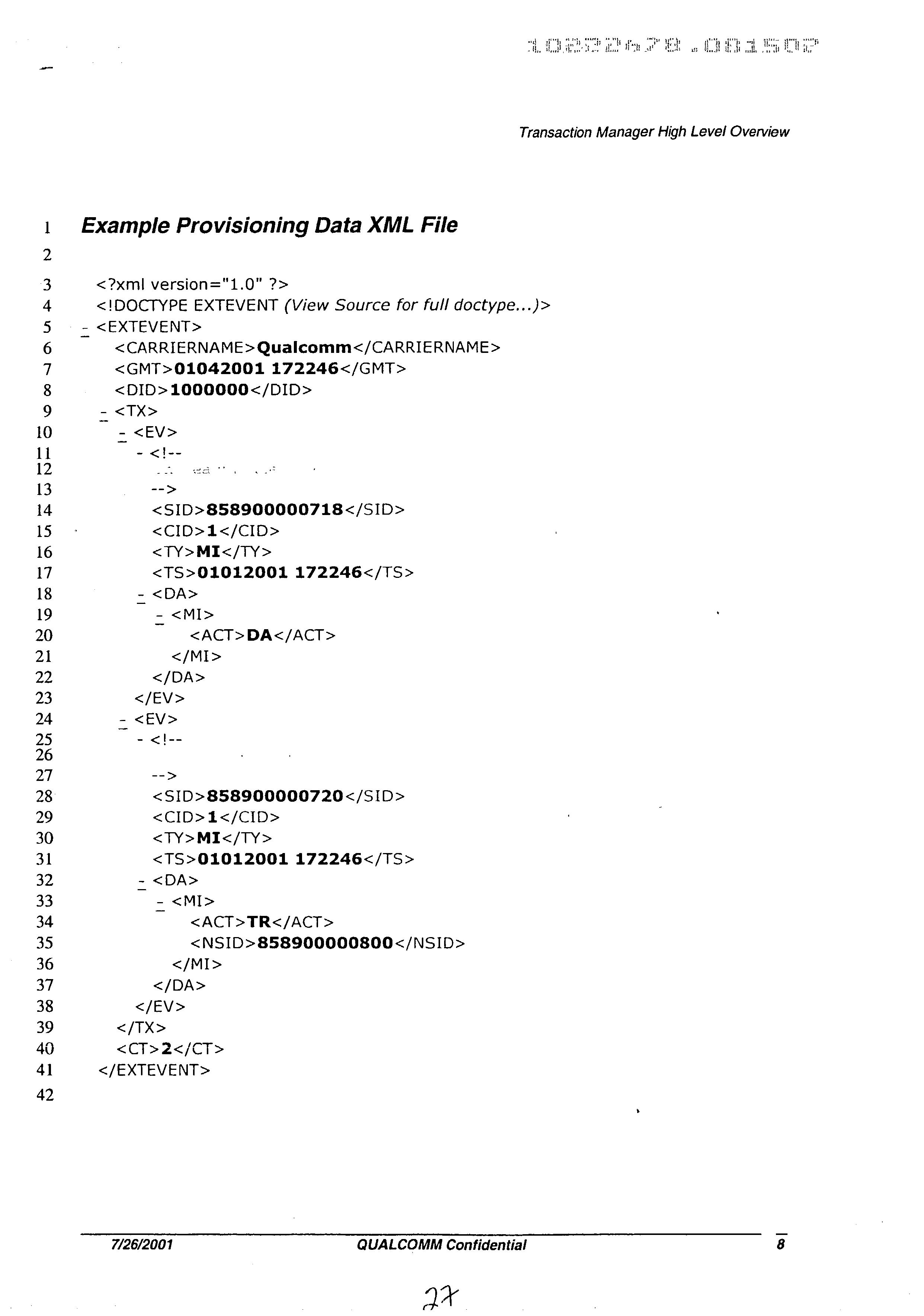 Figure US20030078886A1-20030424-P00024