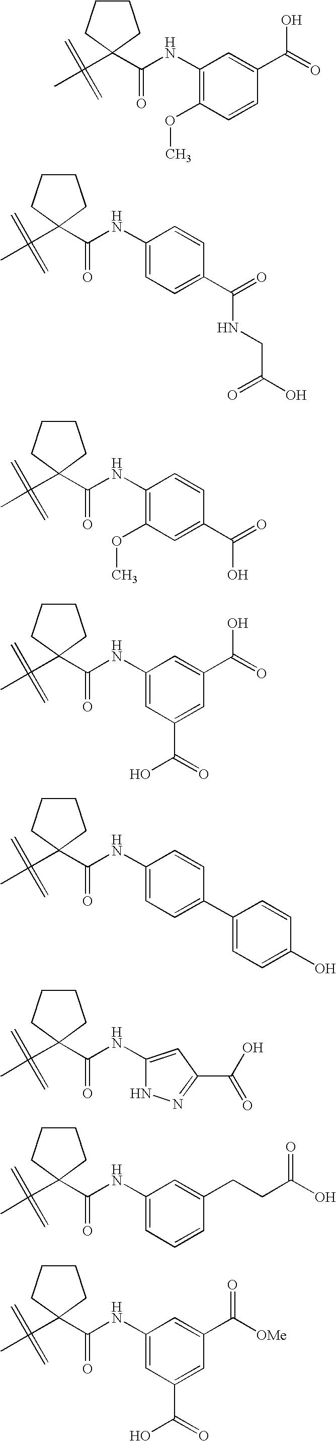 Figure US20070049593A1-20070301-C00141