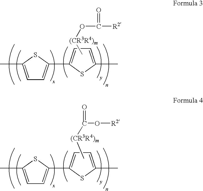 Figure US07829373-20101109-C00004