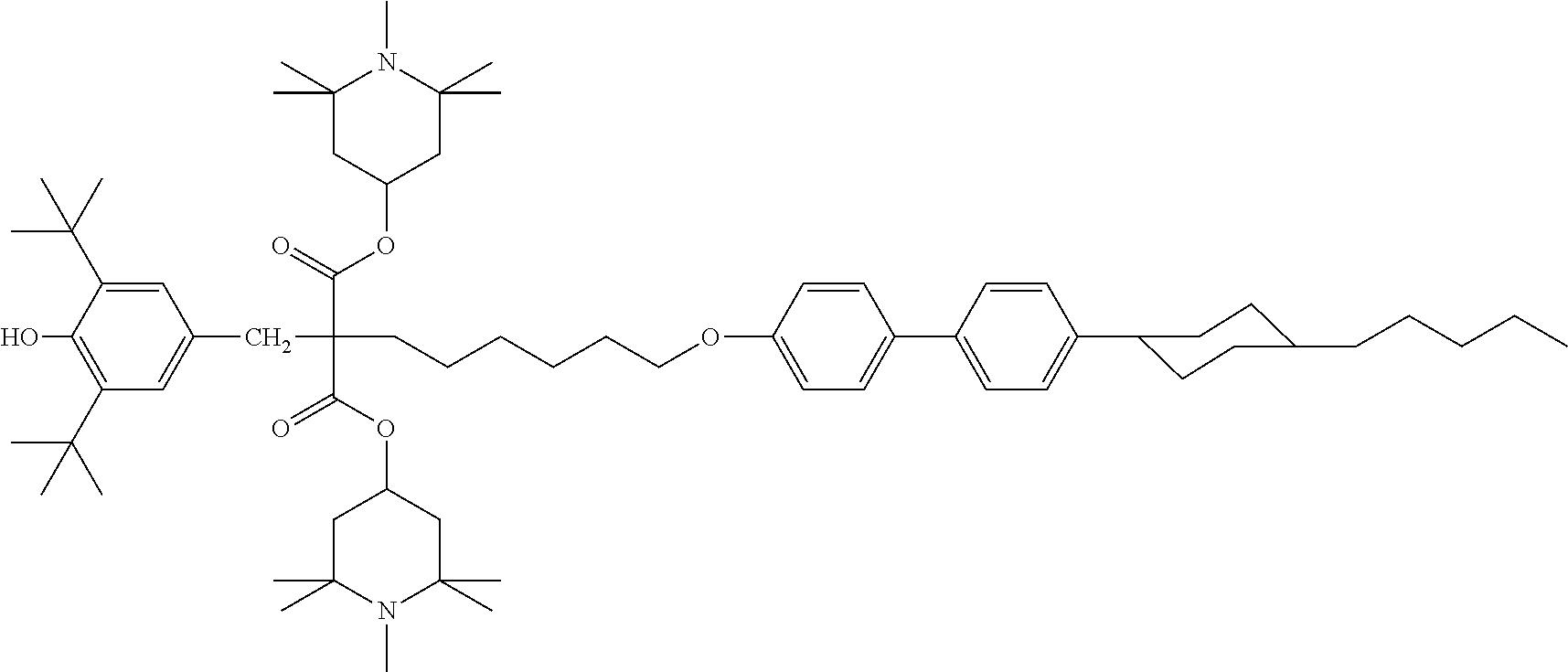 Figure US08431039-20130430-C00040