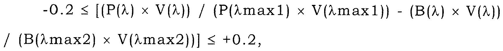Figure imga0001