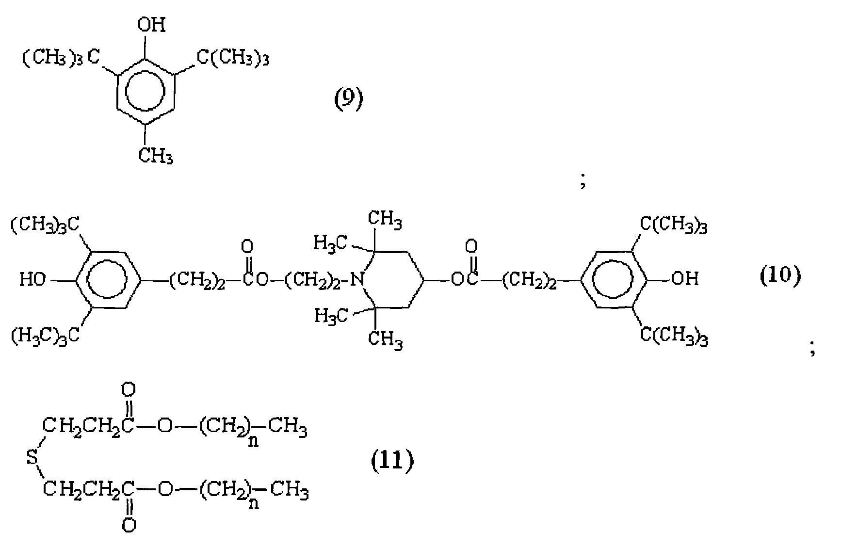 Figure CN101533237BD00151