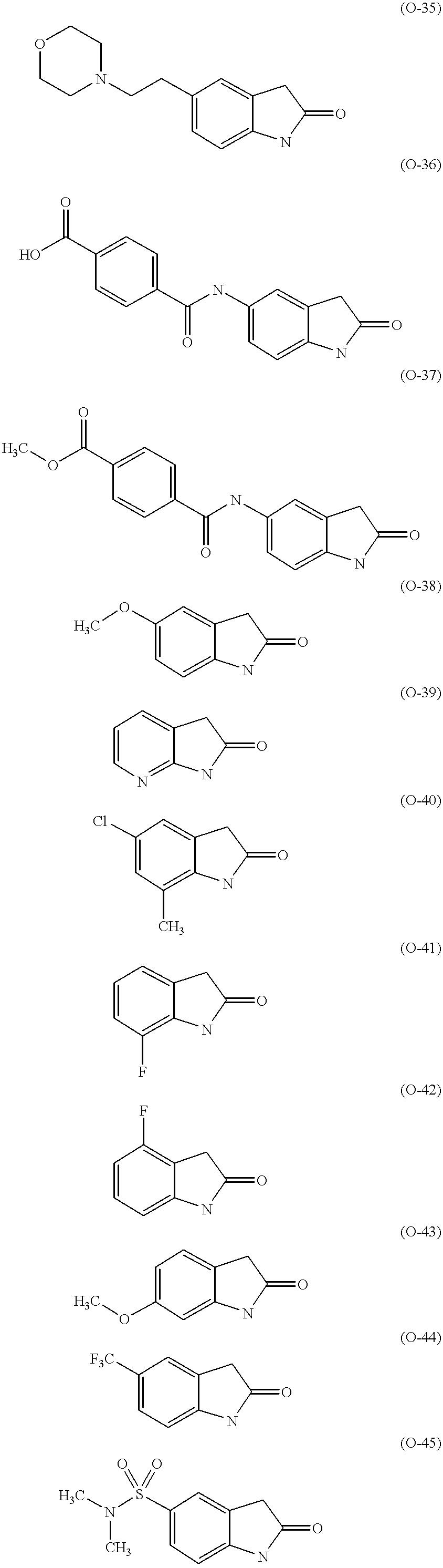 Figure US06514981-20030204-C00008