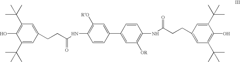 Figure US07767853-20100803-C00004
