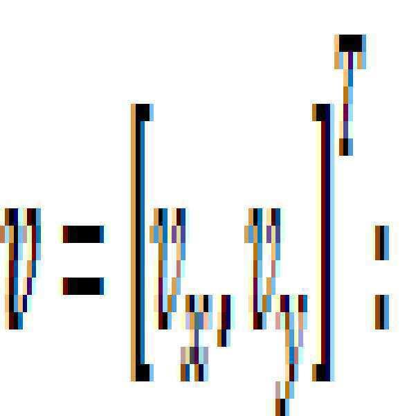 Figure 112016093758553-pat00010