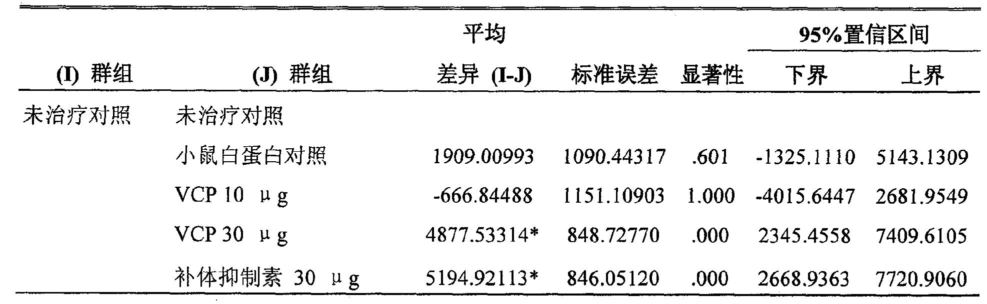 Figure CN101325963BD00601
