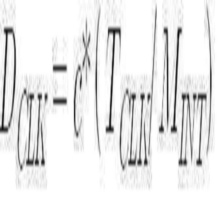 Figure 112017087776287-pat00140
