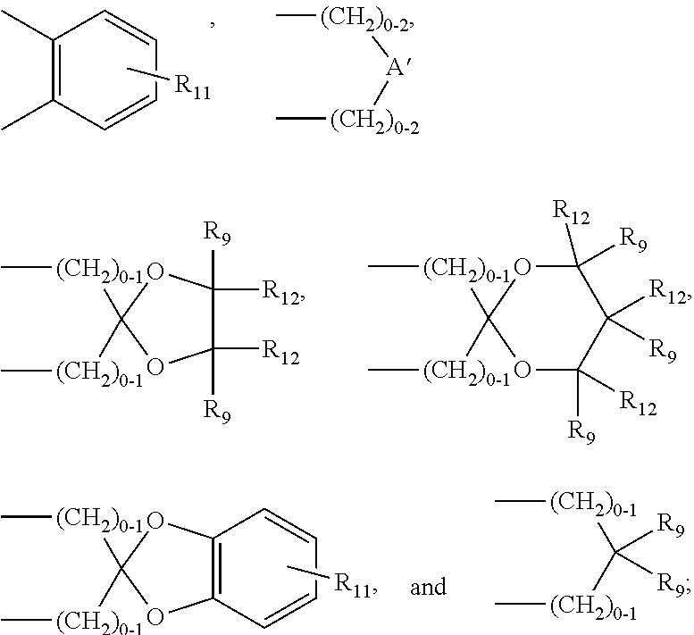 Figure US07884207-20110208-C00019