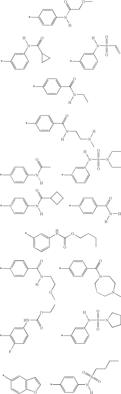 Figure US07781478-20100824-C00128