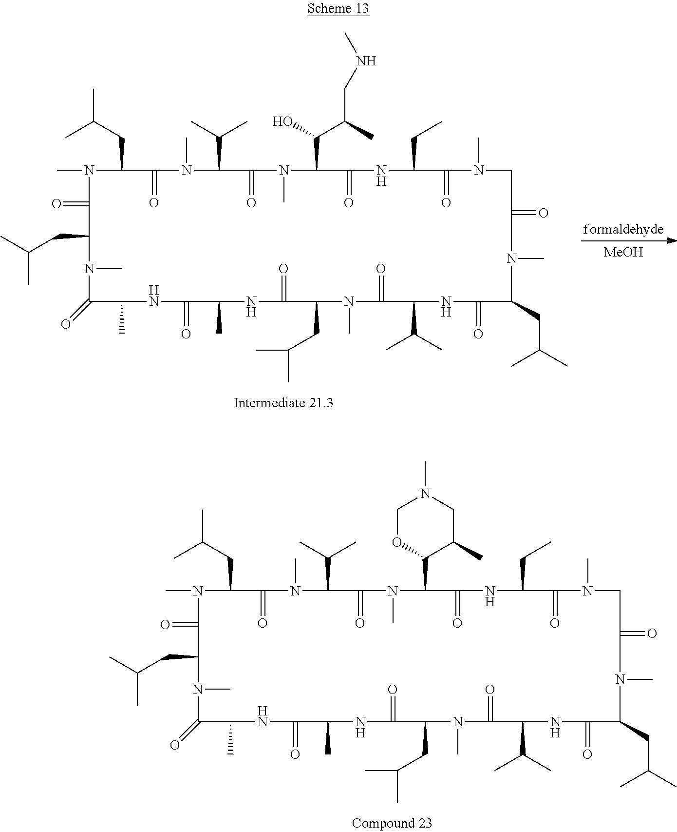 Figure US09914755-20180313-C00141
