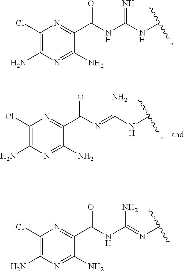 Figure US09695134-20170704-C00026