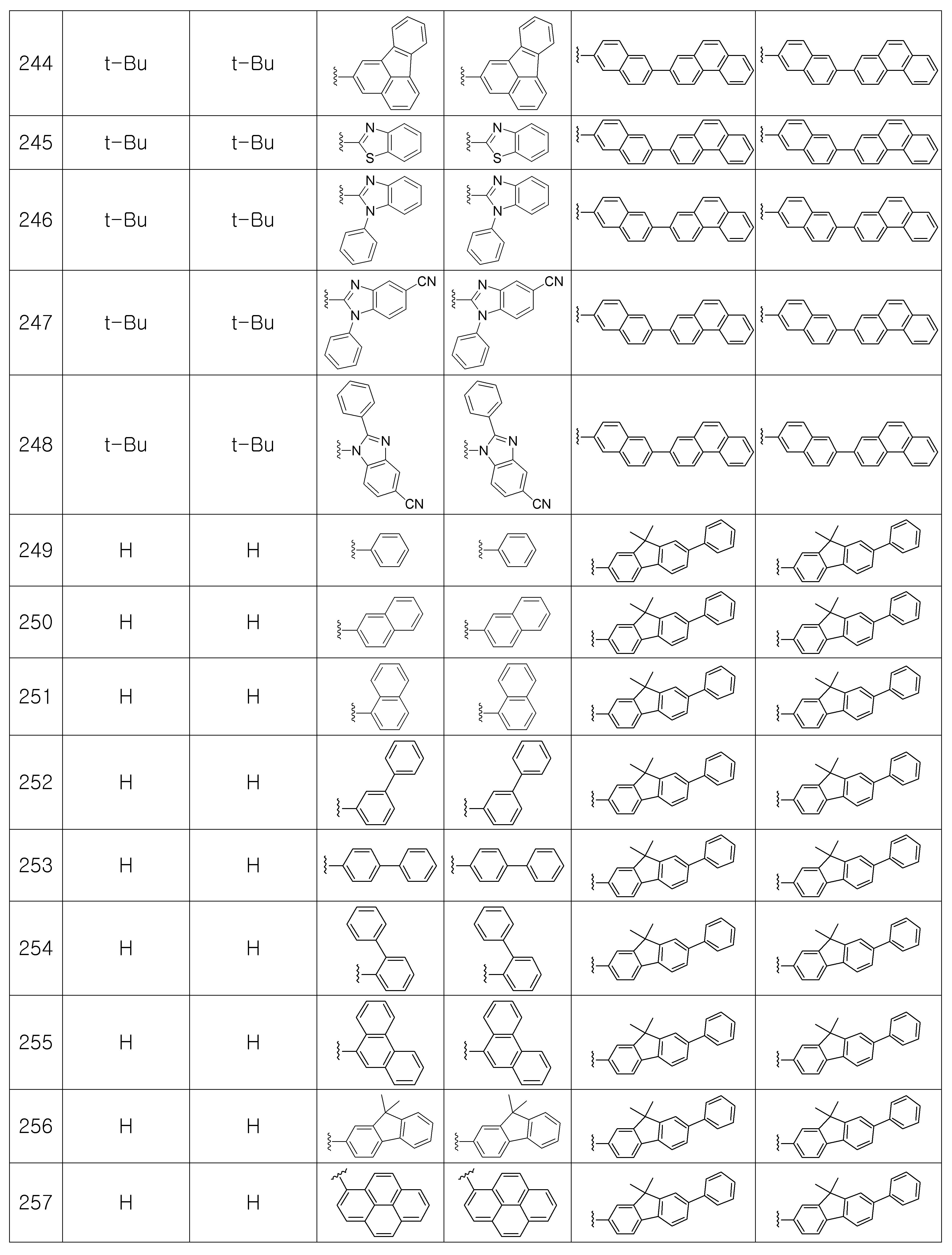 Figure 112007087103673-pat00130