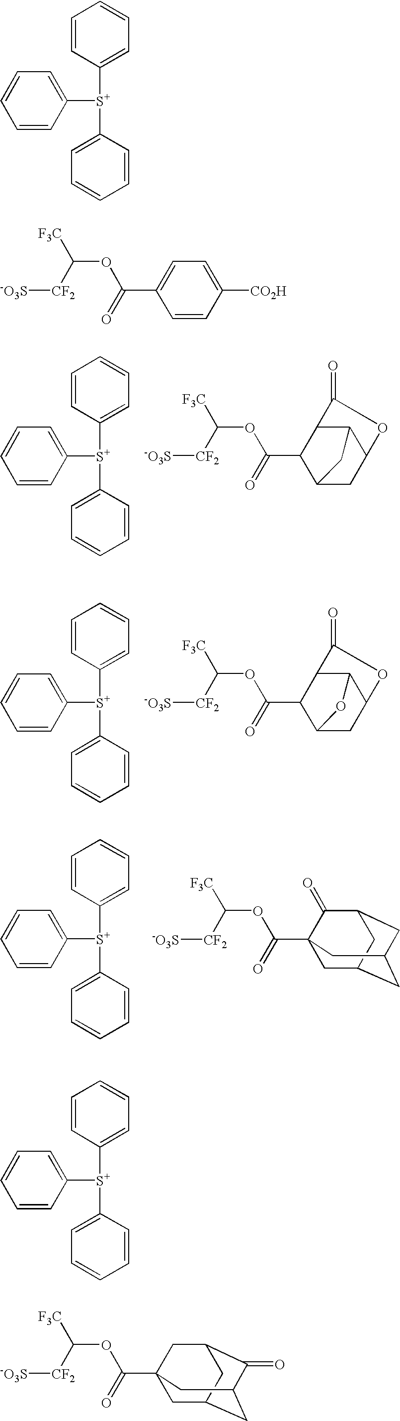 Figure US08062828-20111122-C00033