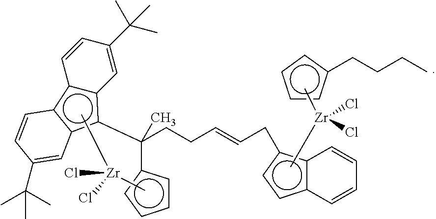 Figure US08426536-20130423-C00016