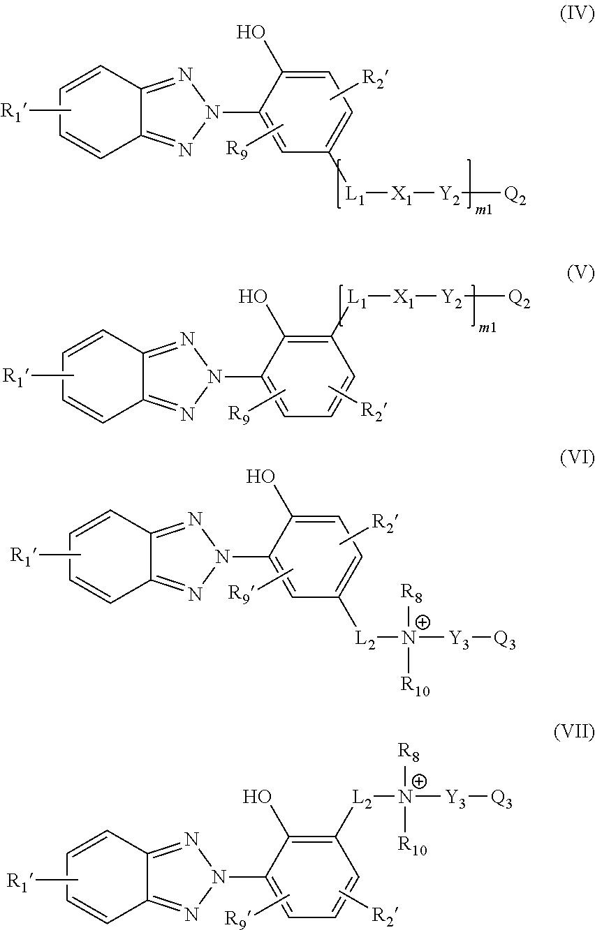Figure US10254567-20190409-C00083