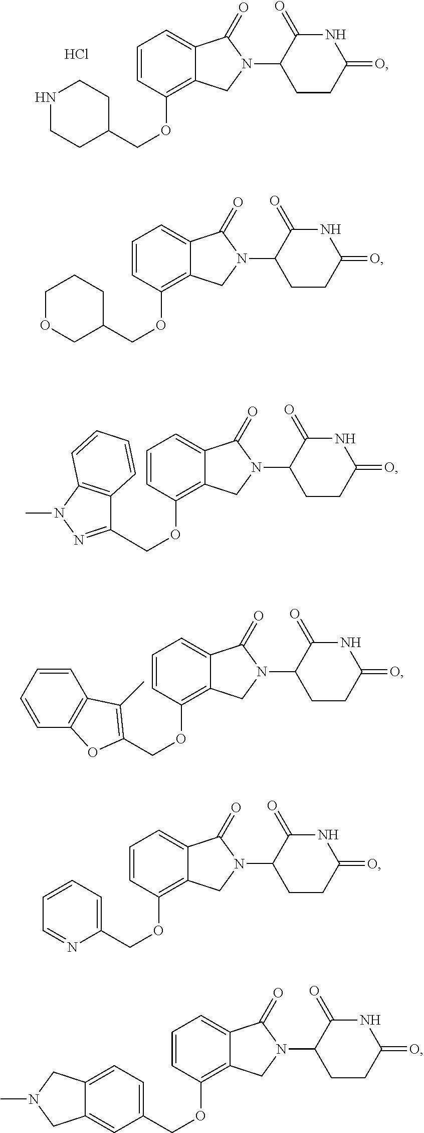 Figure US09587281-20170307-C00048