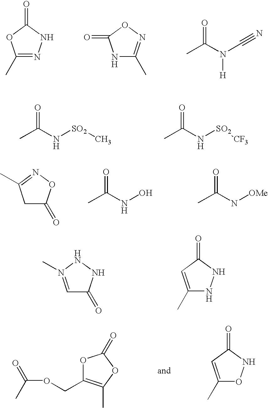 Figure US20050009827A1-20050113-C00052