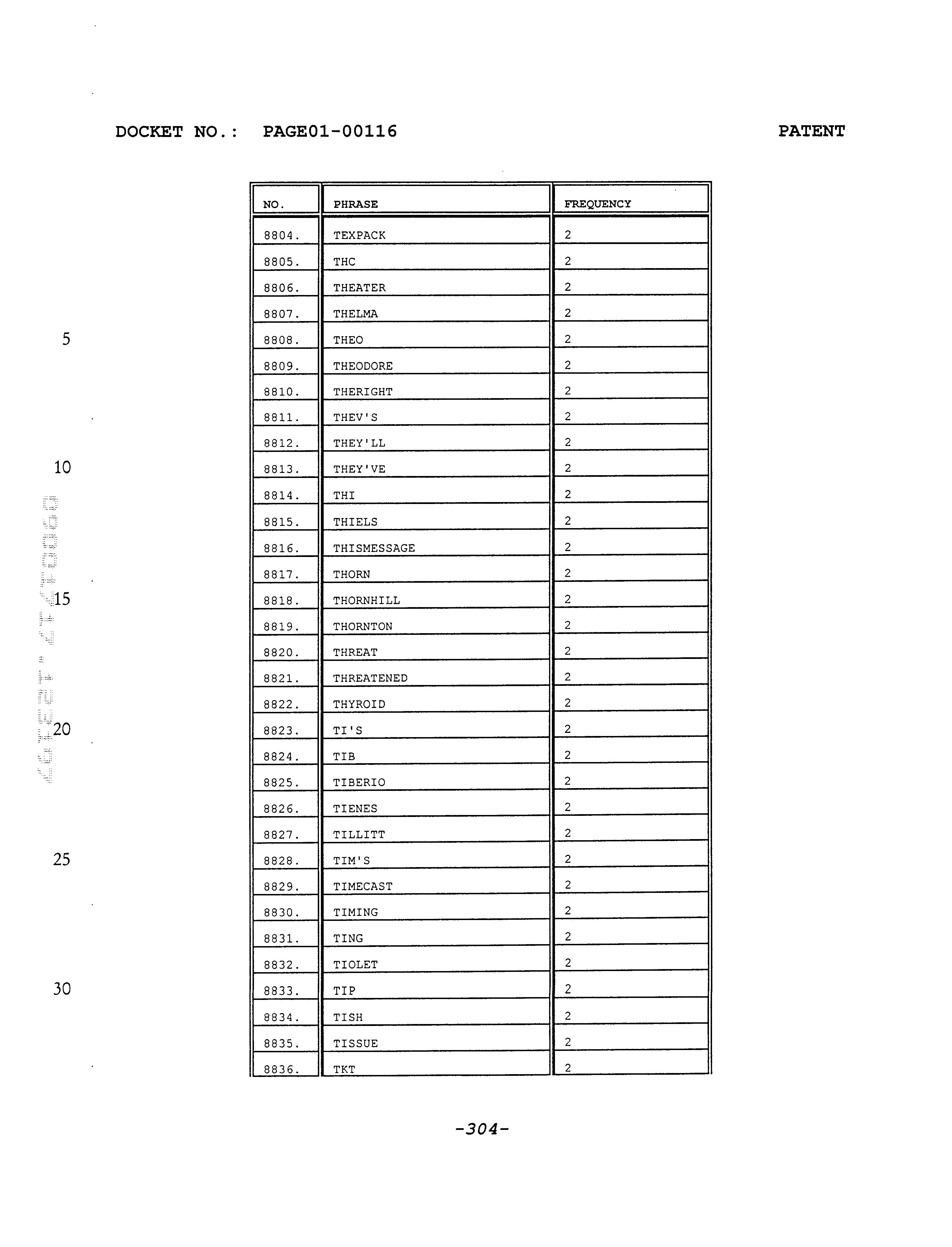 Figure US06198808-20010306-P00268