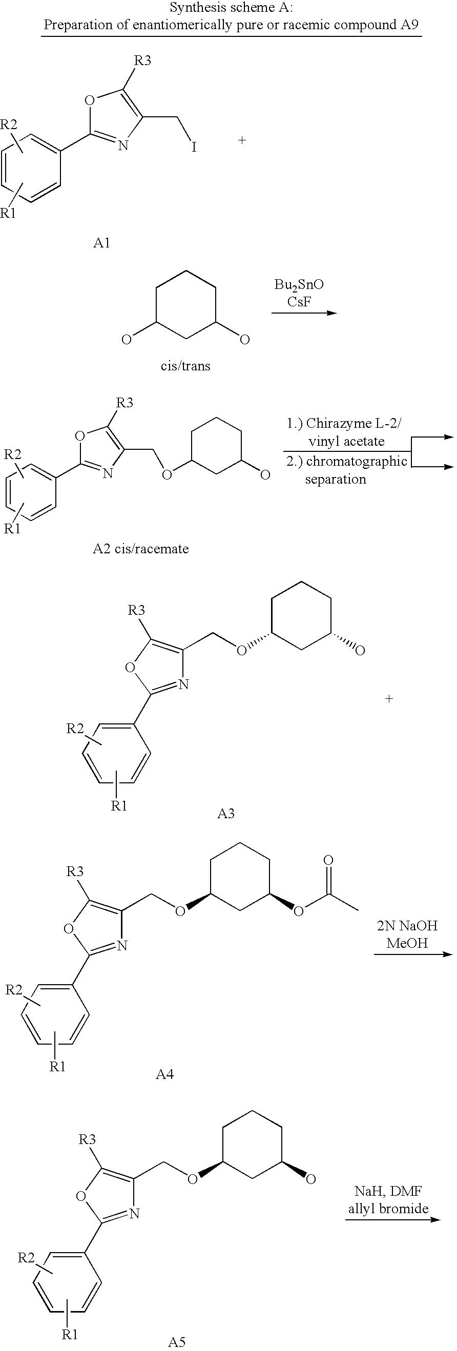 Figure US07148246-20061212-C00074