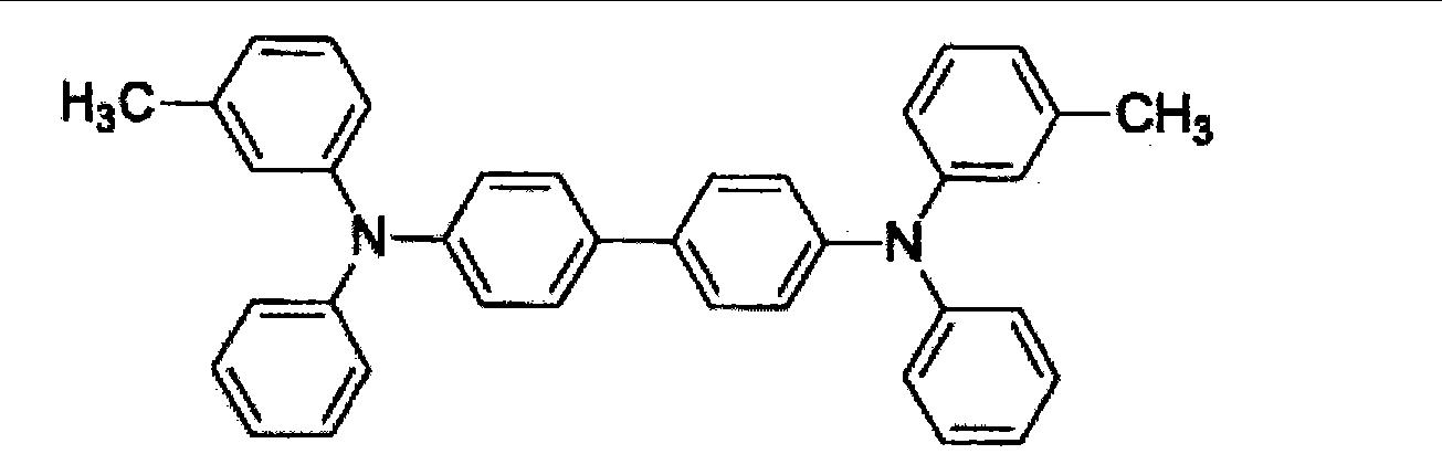 Figure CN101533237BD00561