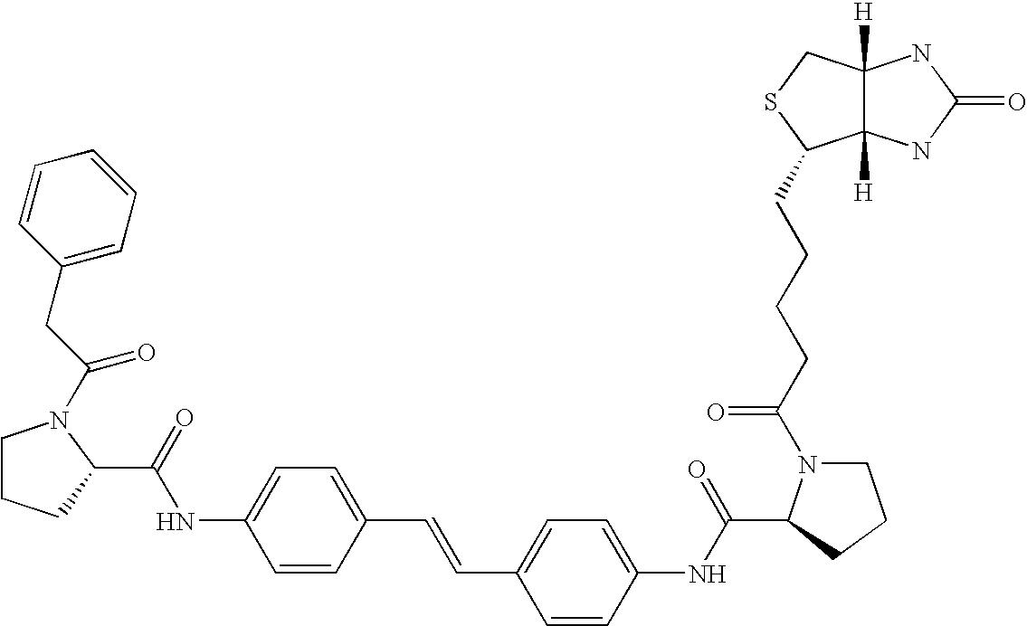 Figure US08143288-20120327-C00123