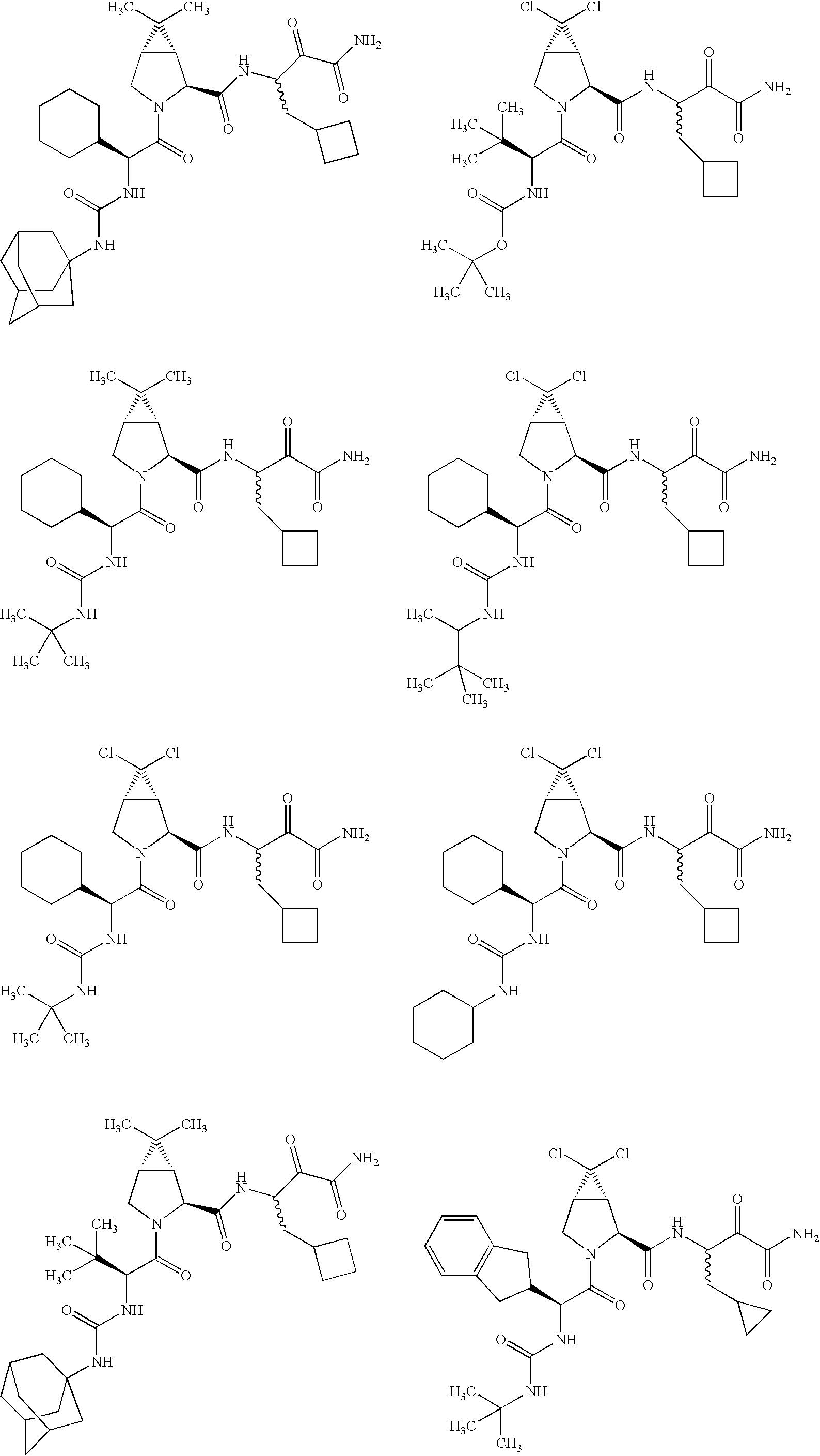 Figure US20060287248A1-20061221-C00124