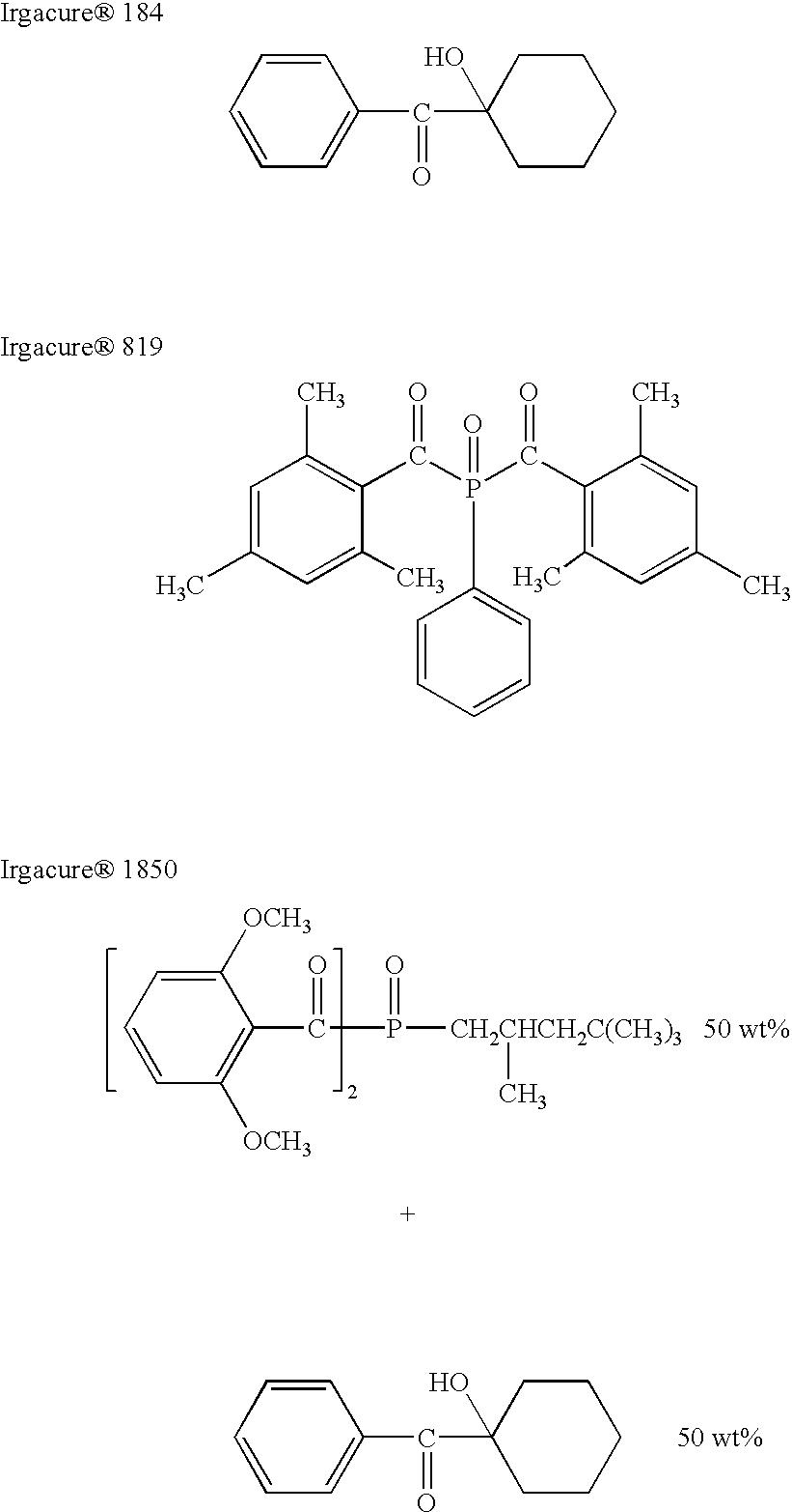 Figure US06572794-20030603-C00006