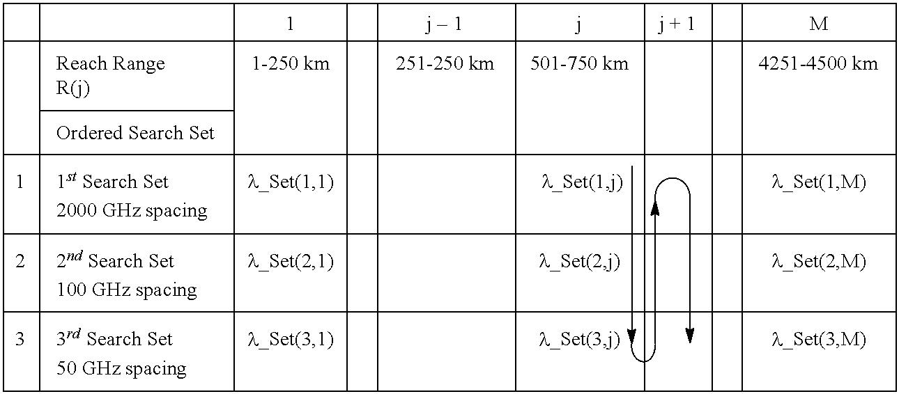 Figure US08521022-20130827-C00001