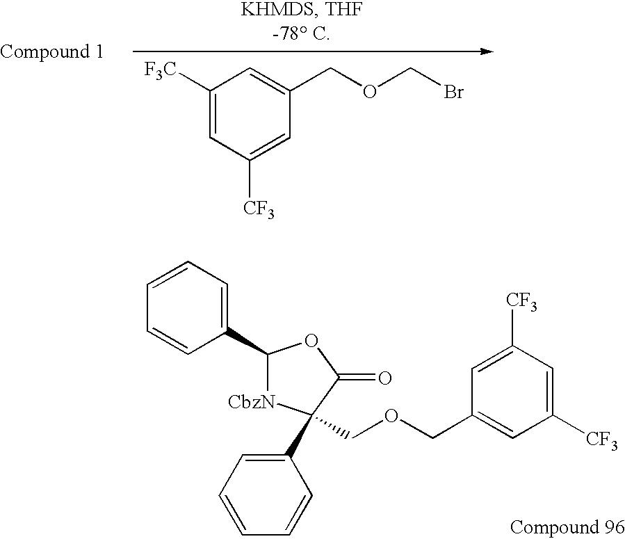 Figure US07049320-20060523-C00211